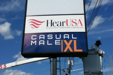 Casual-Male-XL-1-576x1024