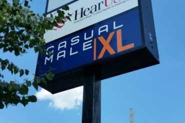 Casual-Male-XL