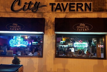 City-Tavern-Sign