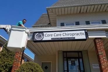 Core-Care-Chiropractic