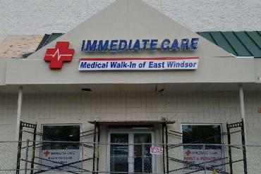 Immediate-Care-East-Windsor-1