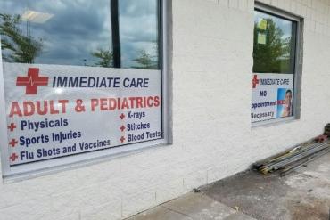 Immediate-Care-East-Windsor