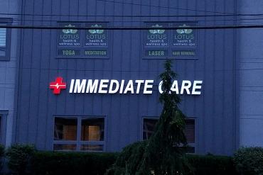 Immediate-Care-LEDs