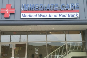 Immediate-Care-Red-Bank