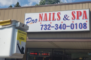 Pro-Nails-Spa-Rayway-NJ