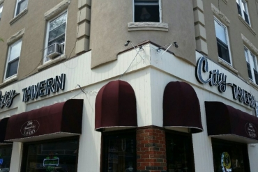 city-tavern