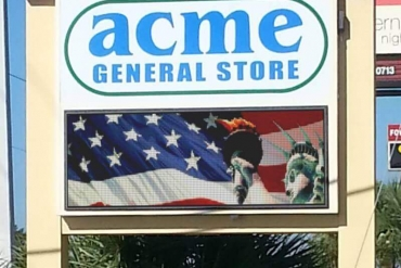 fullcolor_led_sign_acme