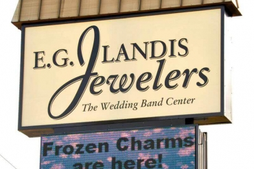 fullcolor_led_sign_landis