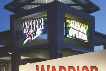 fullcolor_led_sign_warriorzone2