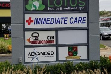 immediate-care-46