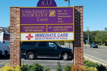 immediate-care-833-after