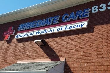 immediate-care-833-side
