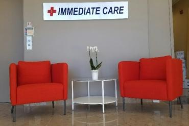 immediate-care-redbank-indoor