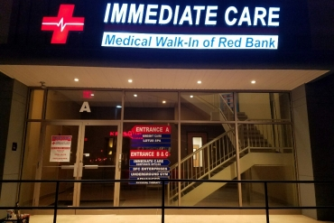 immediate-care-redbank