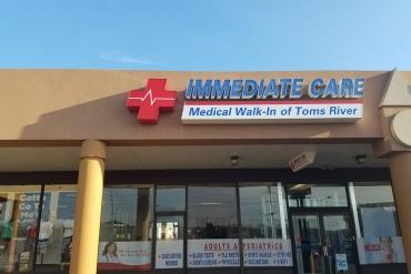 immediate-care-tr-day