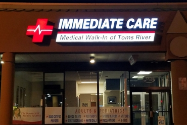immediate-care-tr-night