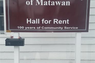 womens-club-matawan-post-sign